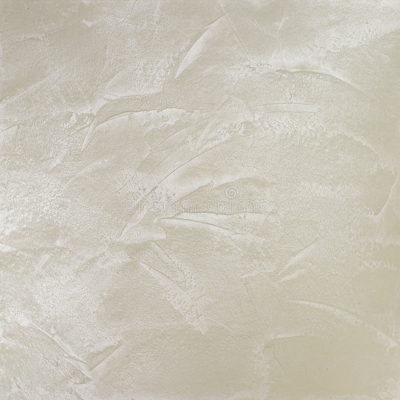 Sage Lusterstone. Elegant faux finish textured background using marble royalty free stock images