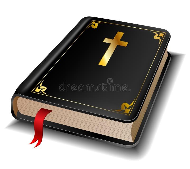 Sagrada Biblia libre illustration