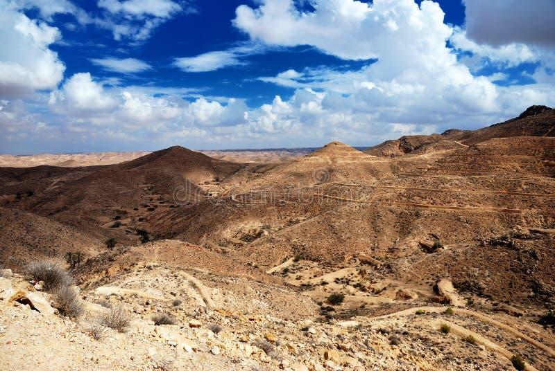 Download Sahara Desert stock photo. Image of remote, dunes, receding - 28806308