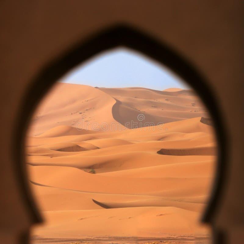 Download Sahara desert stock image. Image of travel, sunset, tourism - 5284559