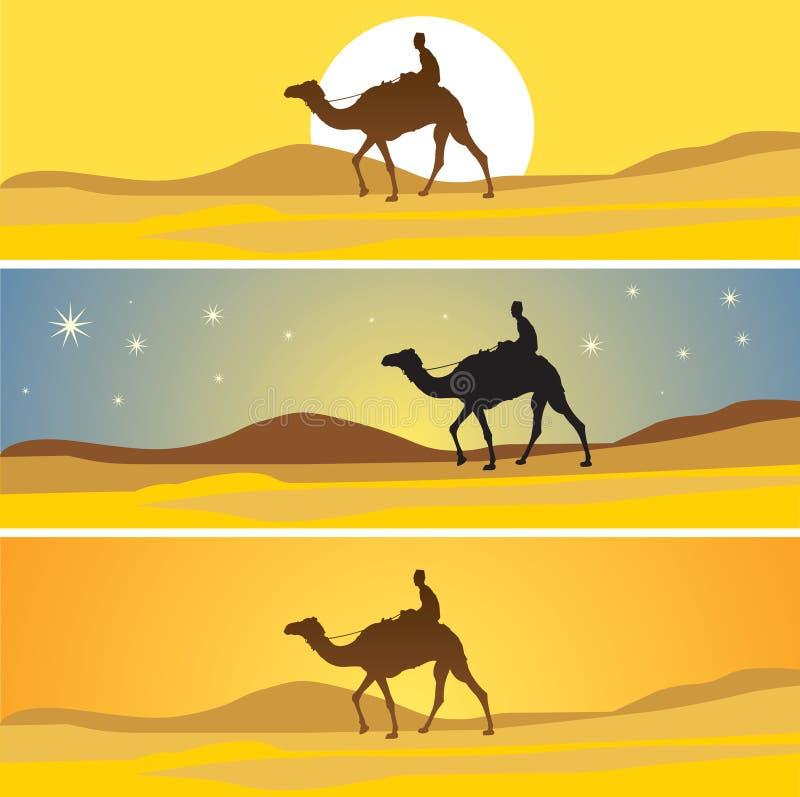 Download Sahara Desert Scenic Stock Images - Image: 8644004