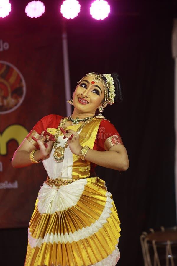 Sai Nakshatra images libres de droits