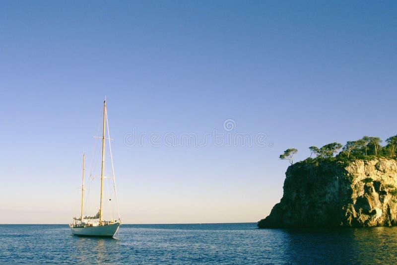 Download Sail Royalty Free Stock Photos - Image: 50318