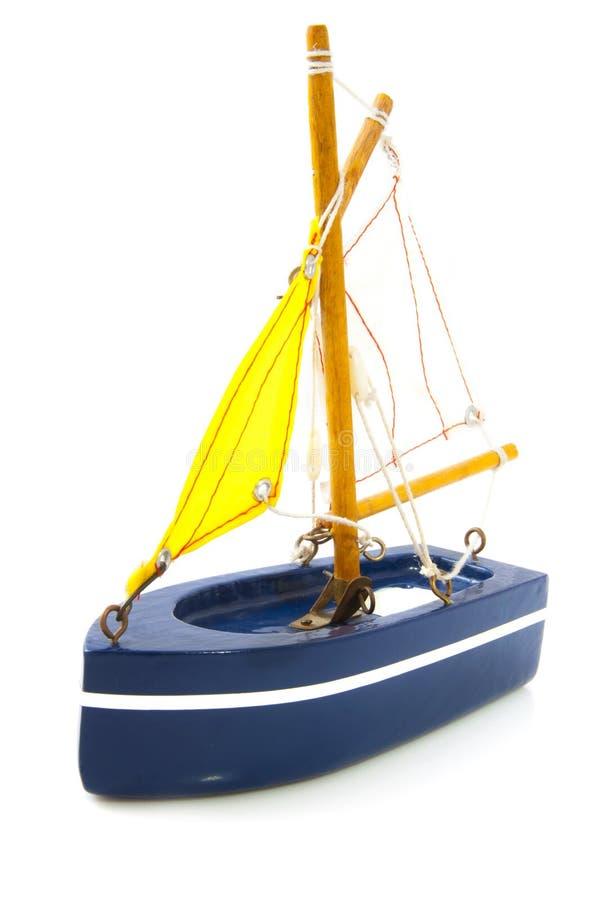 Sail away royalty free stock photos