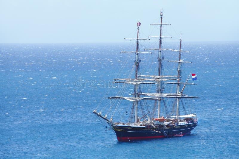 Download Sail Ship Stock Photos - Image: 23936613
