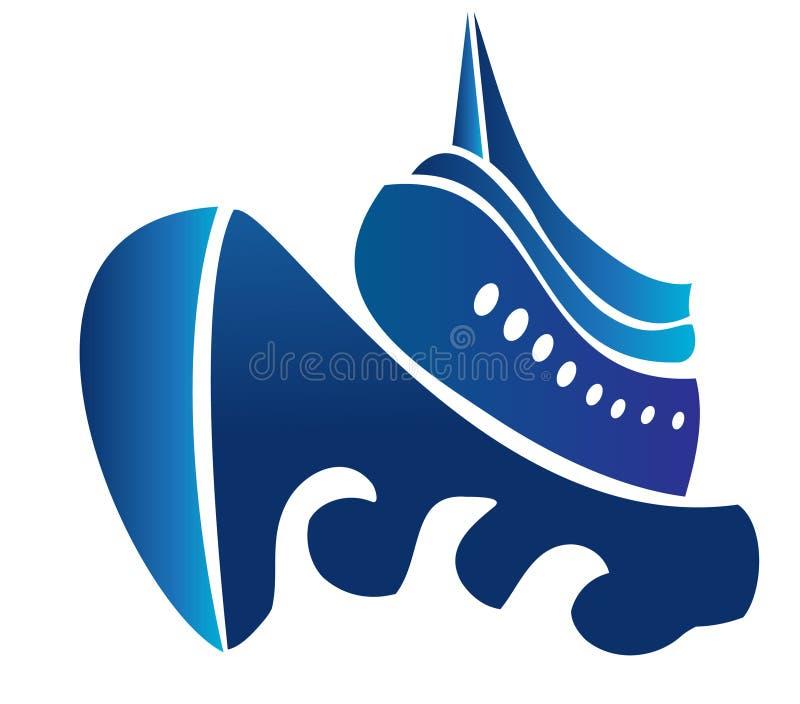 Download Sail Ship Cruise Stock Photography - Image: 24435992