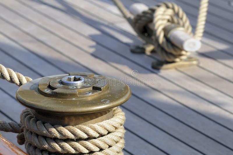 sailboat γεφυρών στοκ φωτογραφίες με δικαίωμα ελεύθερης χρήσης