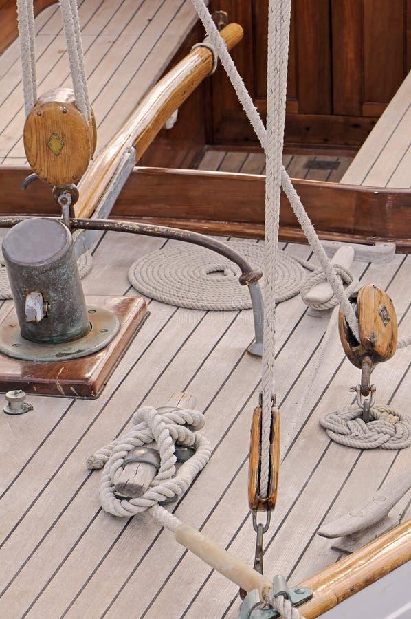 sailboat ξύλινο στοκ φωτογραφία με δικαίωμα ελεύθερης χρήσης