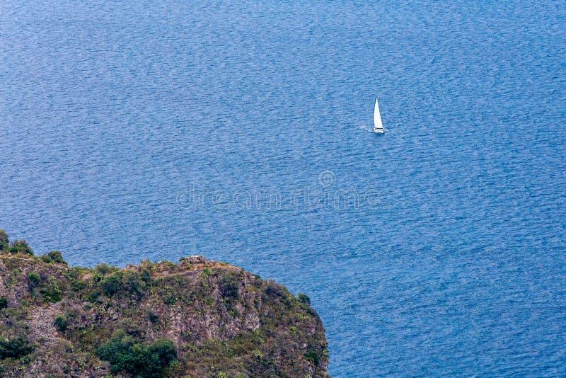 The sailboat stock photos