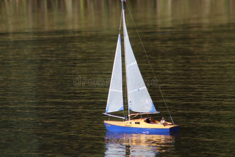 Sailboat, Boat, Sail, Water Transportation stock photos