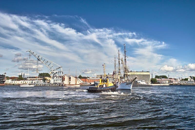 Download Sailboats stock photo. Image of europe, coast, cordage - 10910742