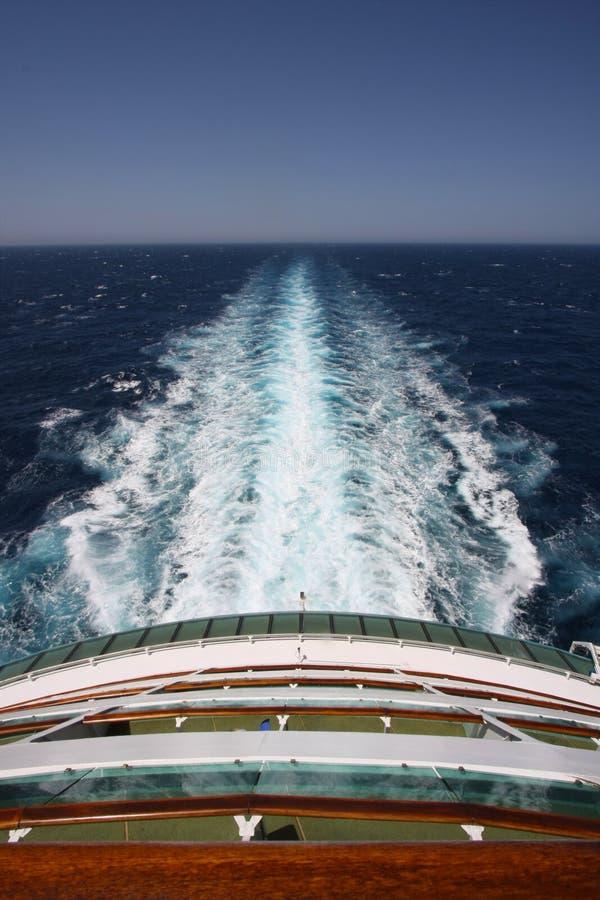 Download Sailing stock image. Image of sailing, harbor, ship, large - 16169649