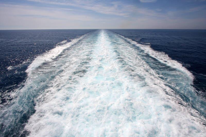 Sailing стоковые фотографии rf