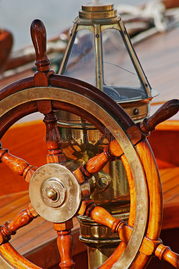 Free Sailing Boat Stock Photo - 2502610