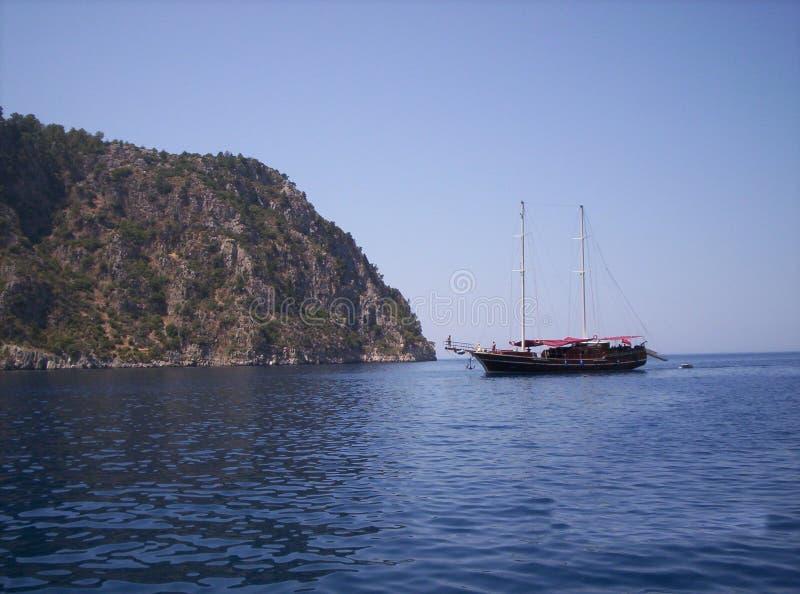 Sailing Ship Free Stock Images