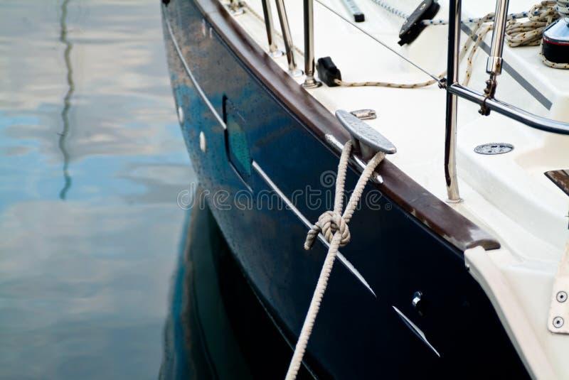 Sailing ships royalty free stock image