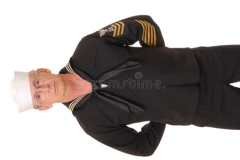 Sailor 13 stock photos