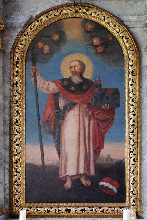 Download Saint Amor stock photo. Image of altar, belief, sacred - 109616158