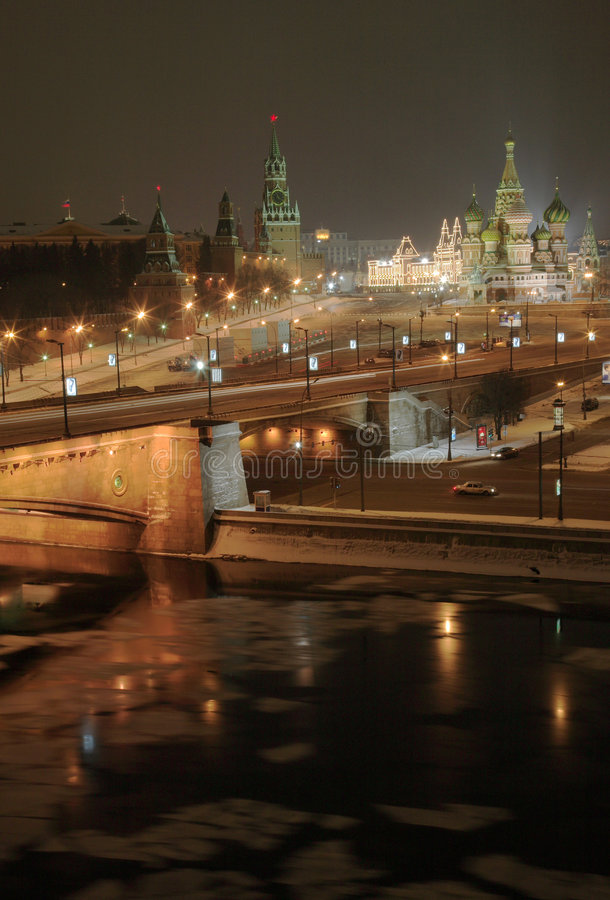 Download Saint Basílico Do Kempinski Imagem de Stock - Imagem de volta, perspective: 525659