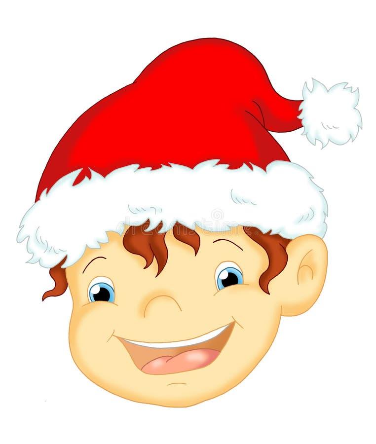 Saint Claus stock photos