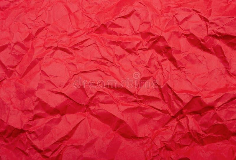 Saint emaranhado vermelho Valentin do festival do ano novo do fundo fotografia de stock royalty free