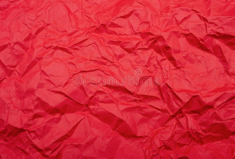 Saint fripé rouge Valentin de festival de nouvelle année de fond photographie stock libre de droits
