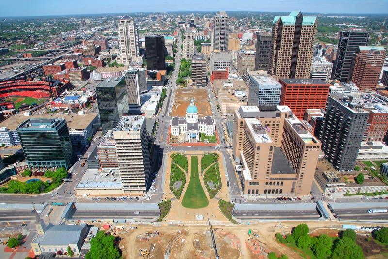 Saint Louis images libres de droits