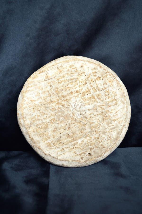 Download Saint Nectaire, Fromage D'Auvergne Des Frances Image stock - Image du gourmet, français: 77159357