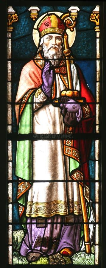 Saint Nicholas photographie stock libre de droits