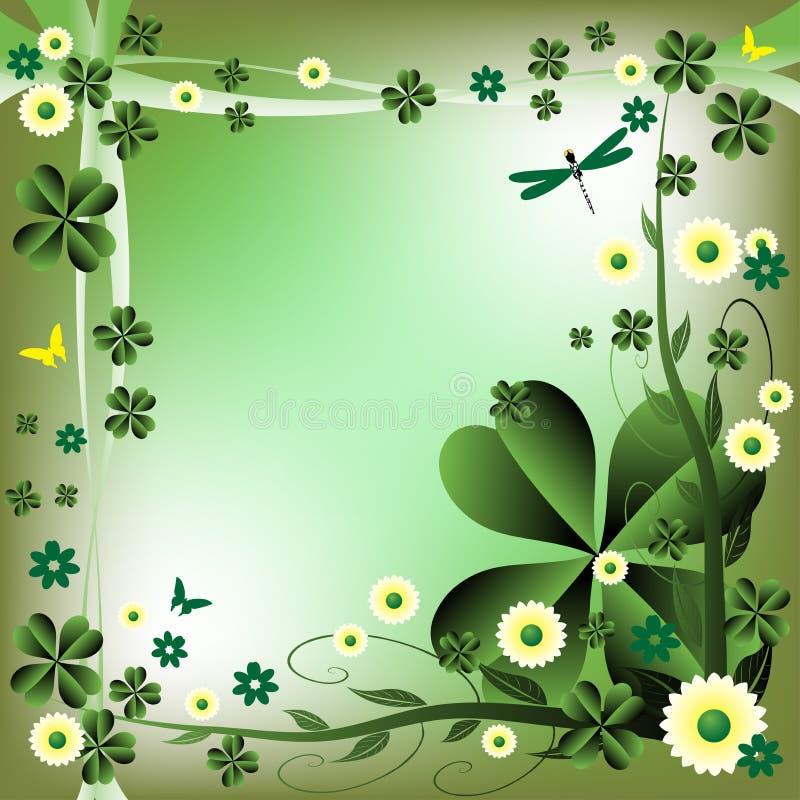 Saint Patrick's Day royalty free stock image