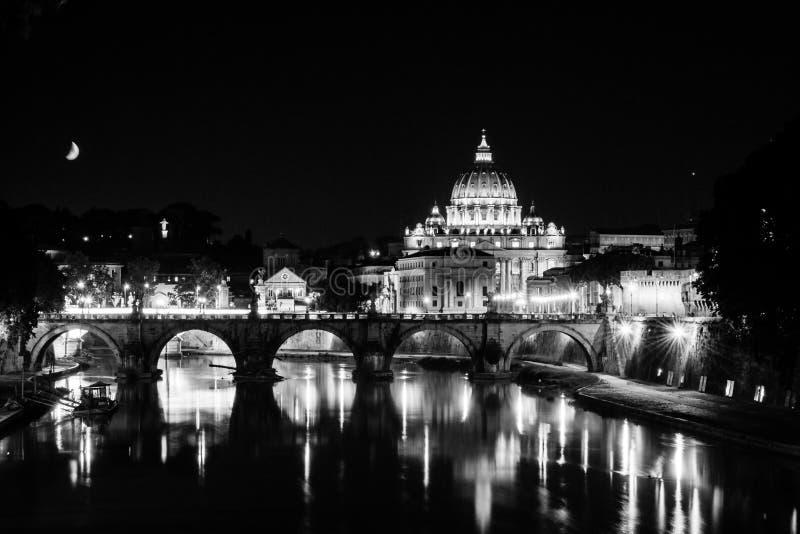 Saint Peter foto de stock royalty free