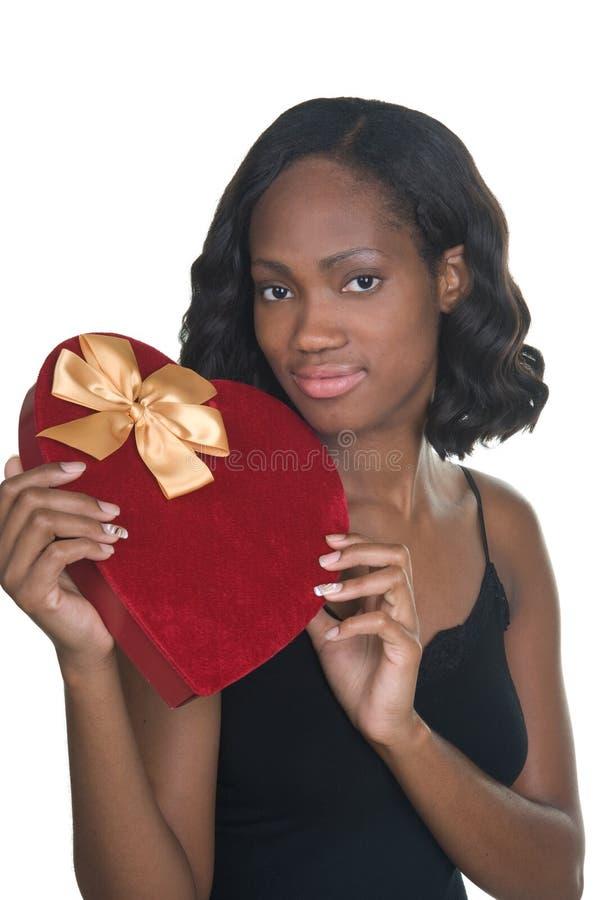 Saint-Valentin photos stock