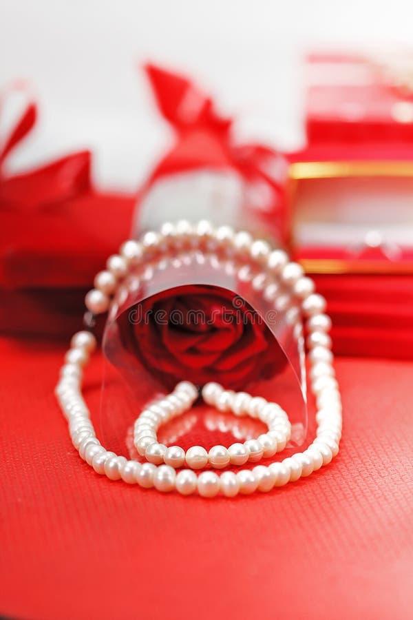 Saint Valentin photos stock