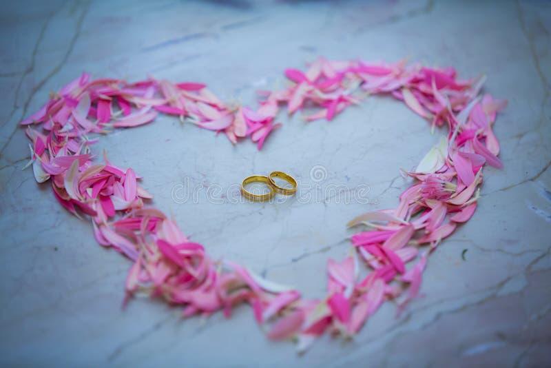Saint Valentin d'amour de coeur de nuage image libre de droits