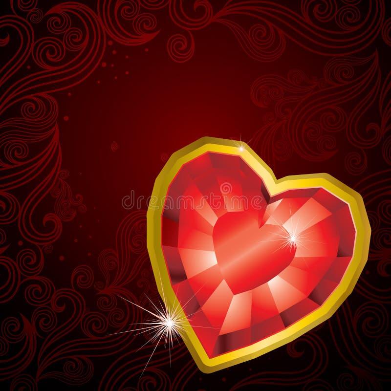 Saint Valentine s Day