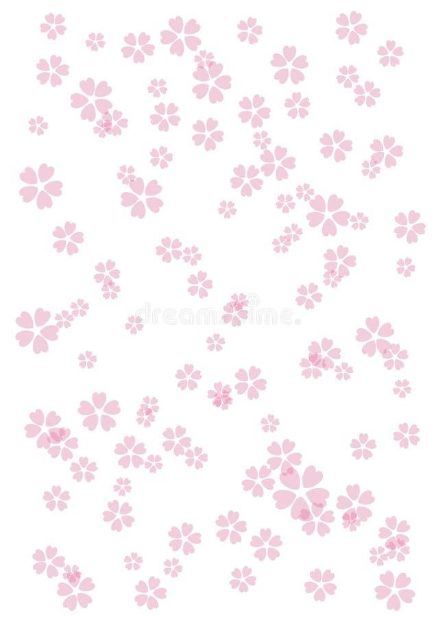 Free Sakura Stock Photo - 15983320