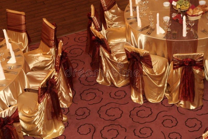 Download Salão de baile foto de stock. Imagem de grande, tapete - 12801580
