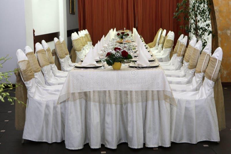 Download Sala da ballo immagine stock. Immagine di ospite, ballrooms - 7308837