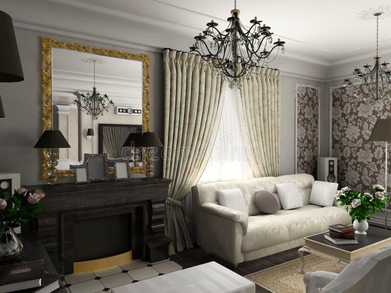 Muebles Italianos Clasicos. Franc S Italiano Muebles Antiguos ...