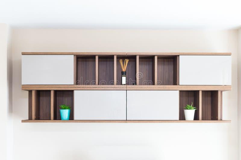 Sala de estar de lujo del interior de la arquitectura imagen de archivo