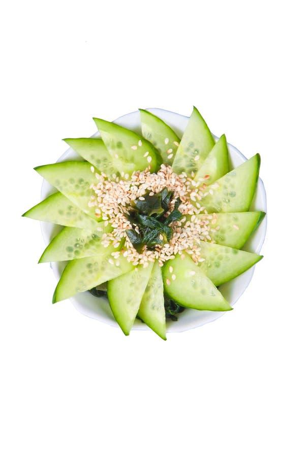 Free Salad Stock Photo - 16857090