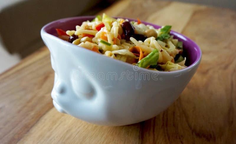 Salad Free Public Domain Cc0 Image