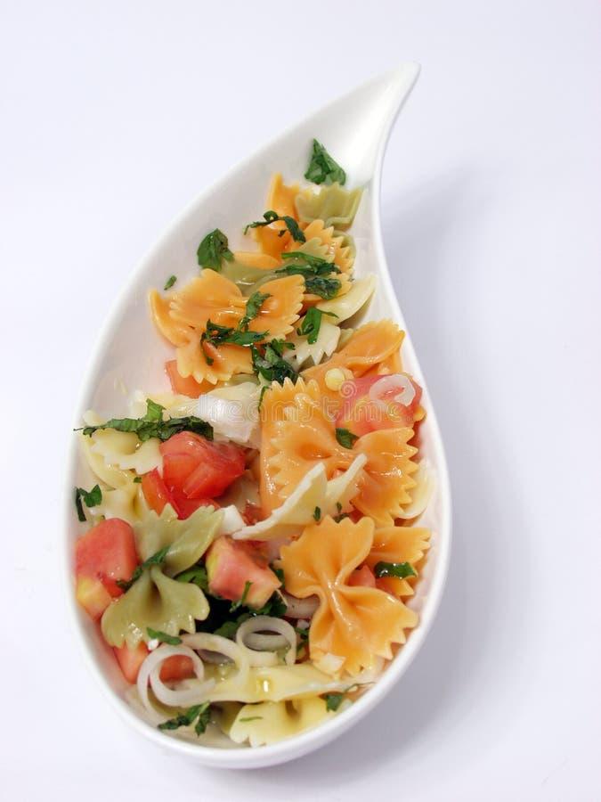Download Salad Royalty Free Stock Photo - Image: 1715035