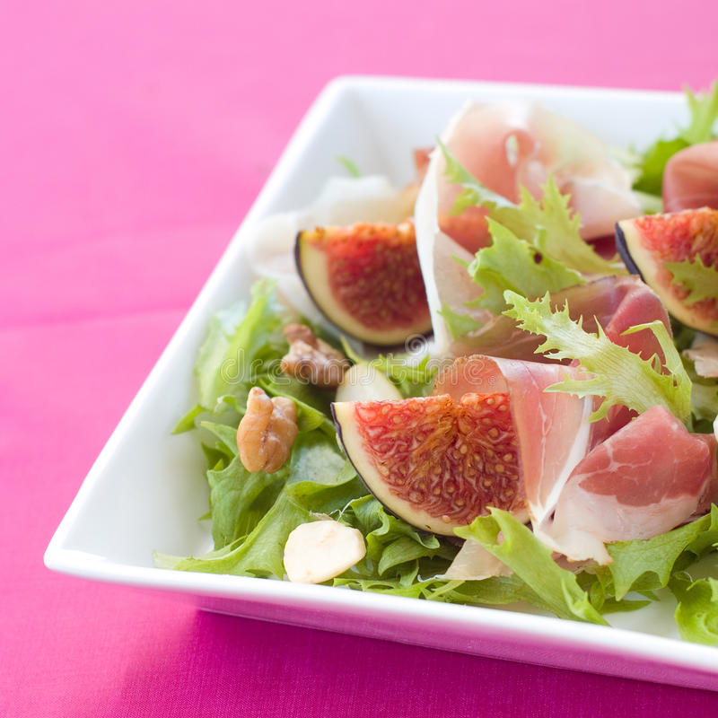 Download Salad Stock Images - Image: 21423614