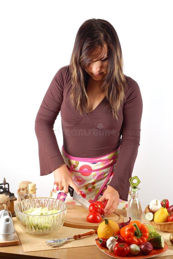Free Salad 6 Stock Photos - 3229683