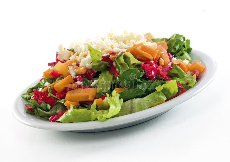 Download Salad Stock Photos - Image: 8311603