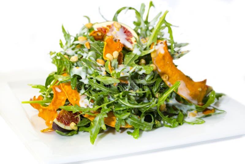 Download Salad stock image. Image of cherry, healthy, antipasti - 33814213