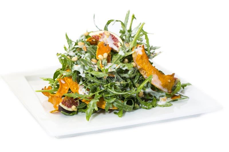 Download Salad stock image. Image of meat, summer, diet, cuisine - 33814233