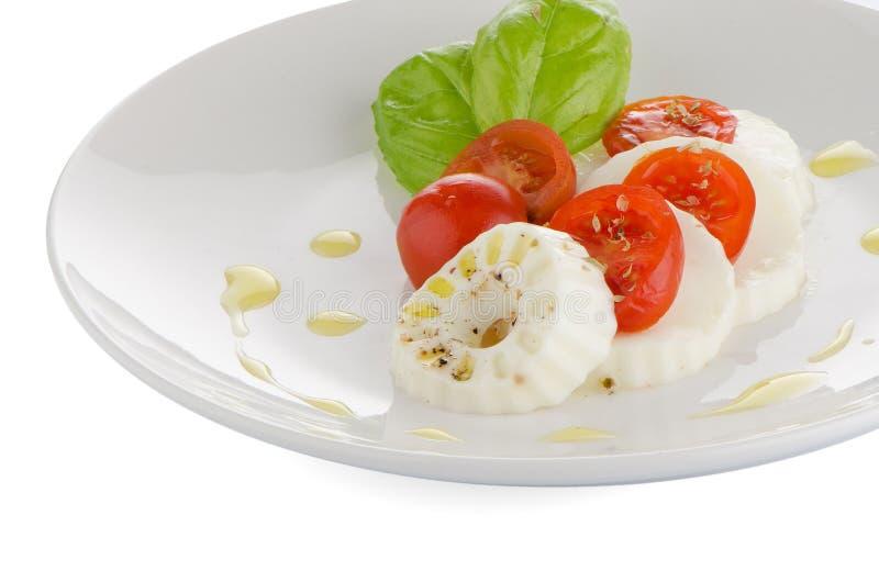 Download Salada fresca foto de stock. Imagem de salad, nutrition - 29835300