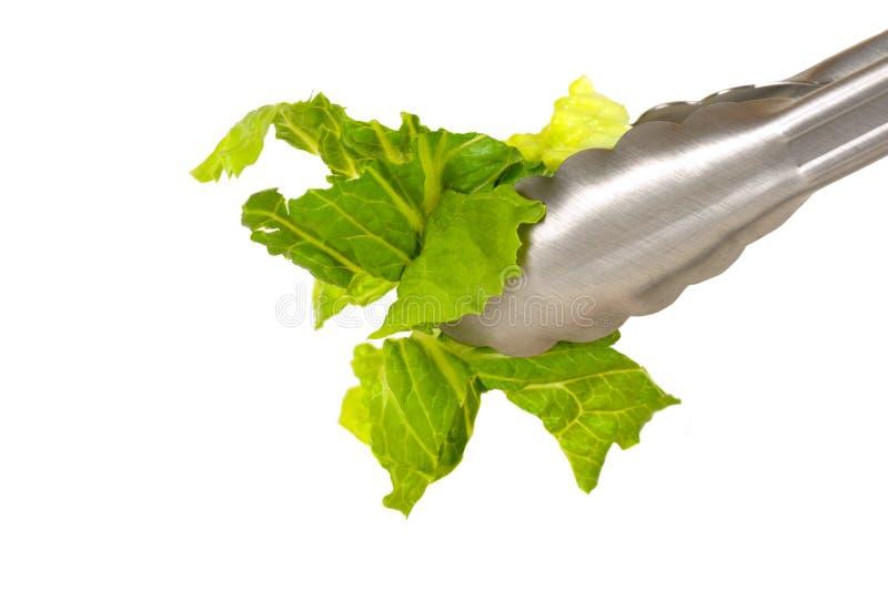 Download Salade stock afbeelding. Afbeelding bestaande uit nave - 10782843
